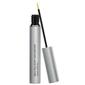 revitalash-advanced-eyelash-conditioner-3-5-ml
